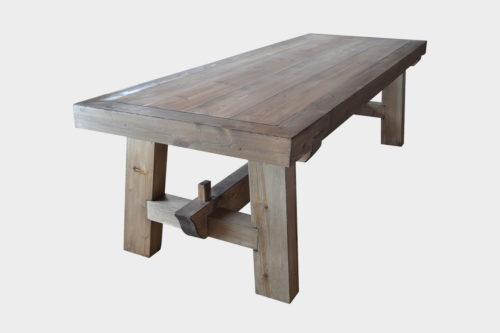 Spisebord Arkiver Fjellmøbler