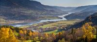 Hyttemøbler etter mål til Fåvang i Gudbrandsdalen